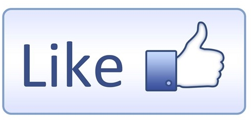 6 Ways To Create The Most Engagement On Your Facebook Like Page